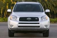 2007 Toyota RAV4 (2 4L-2AZ-FE) OilsR Us - World's Best Oils & Filters